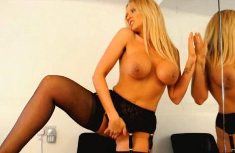 Lucy Zara video
