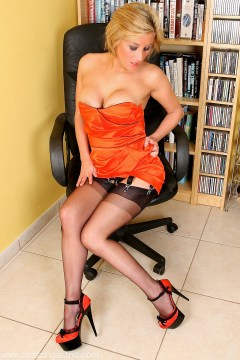 amazing astrid pictures  astrid angels secretary