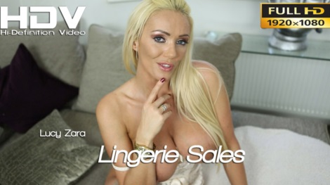 lucy-zara-video-lingerie-sales-wankitnow