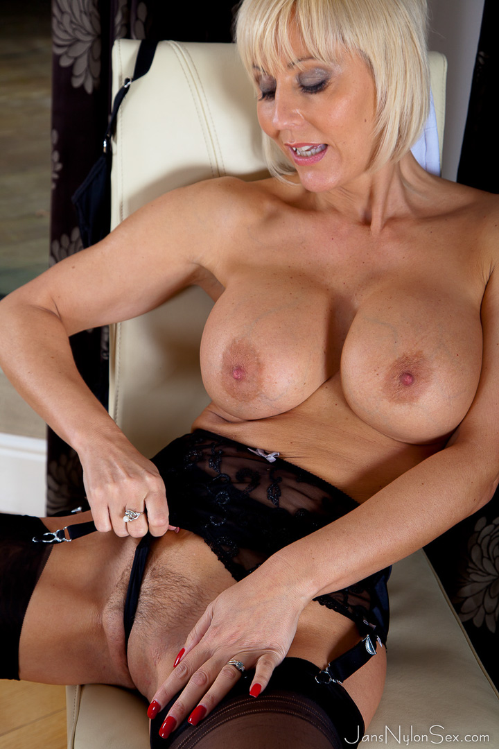 Big tit pornstar letha weapons