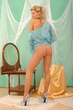 sexy silk sheer pantyhose