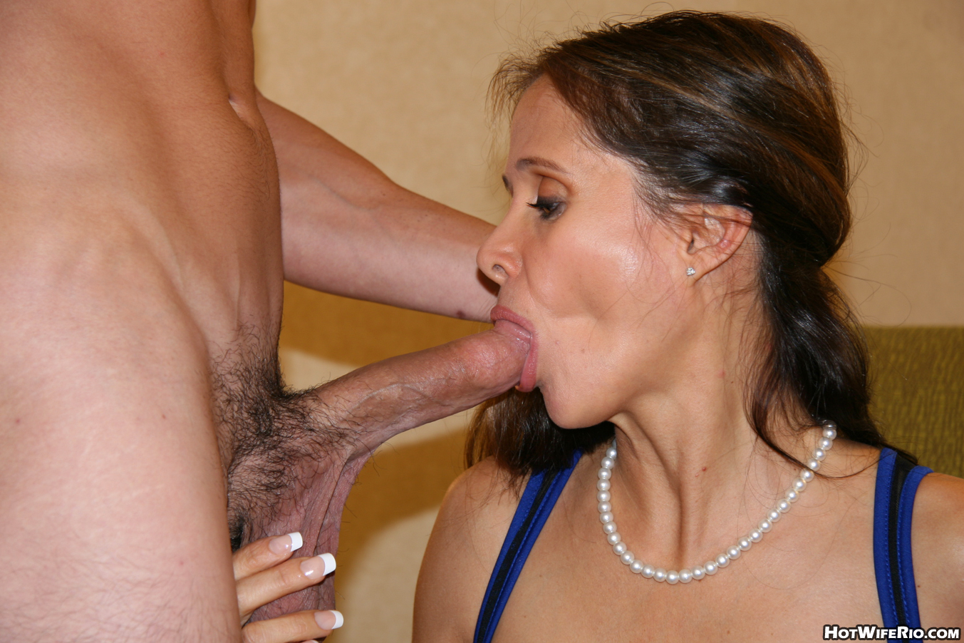 Can suggest Hot wife rio fucking pics can suggest