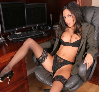 mindy_vega_secretary