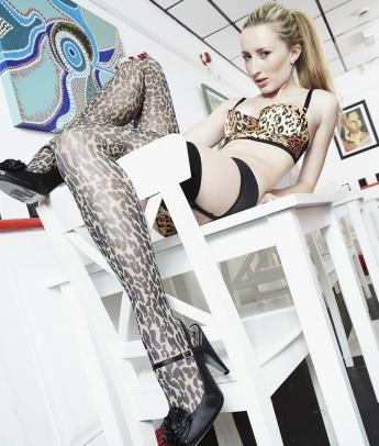 sophias-sexy-legwear