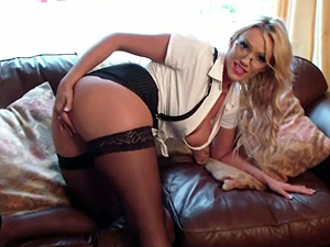 lucy zara movies  lucy zara video