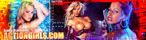 500-actiongirls-2009-banner-susana-spears