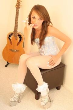 alta heels pictures  charlie2
