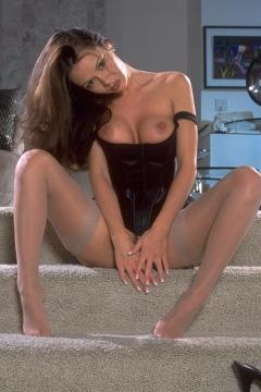 Crissy Moran hot czech pornstar