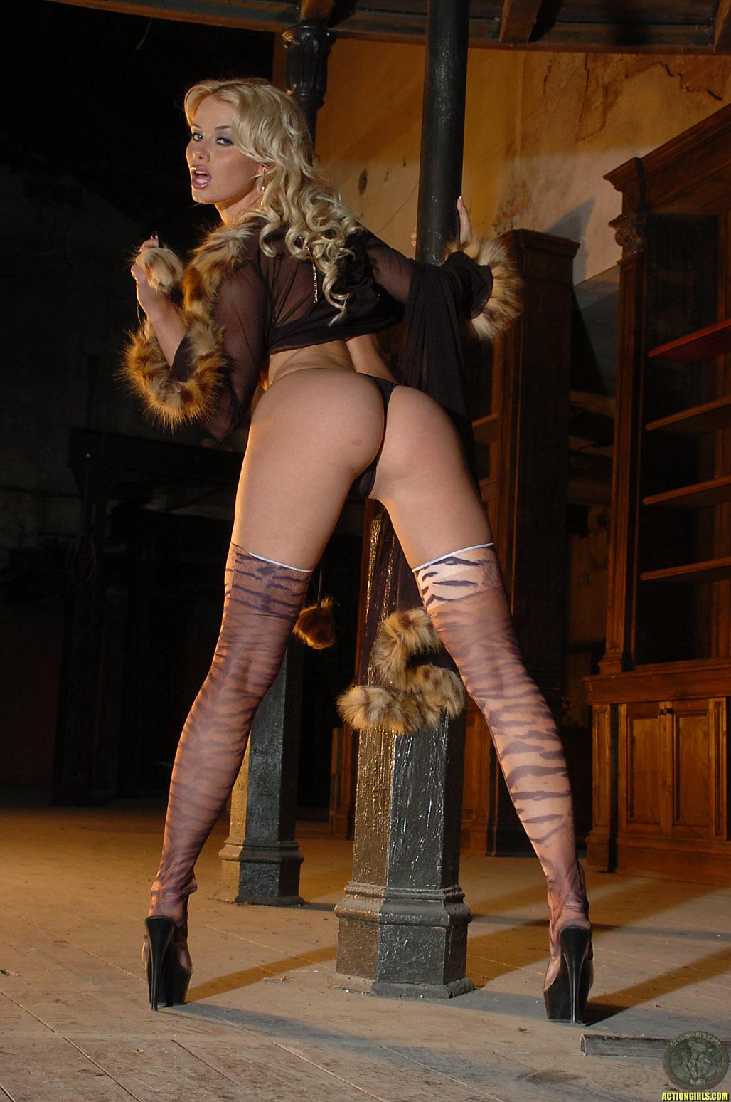 Проститутки в ижевске за 1000 5 фотография