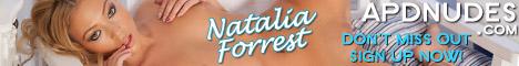 468x60_natalia-forrest