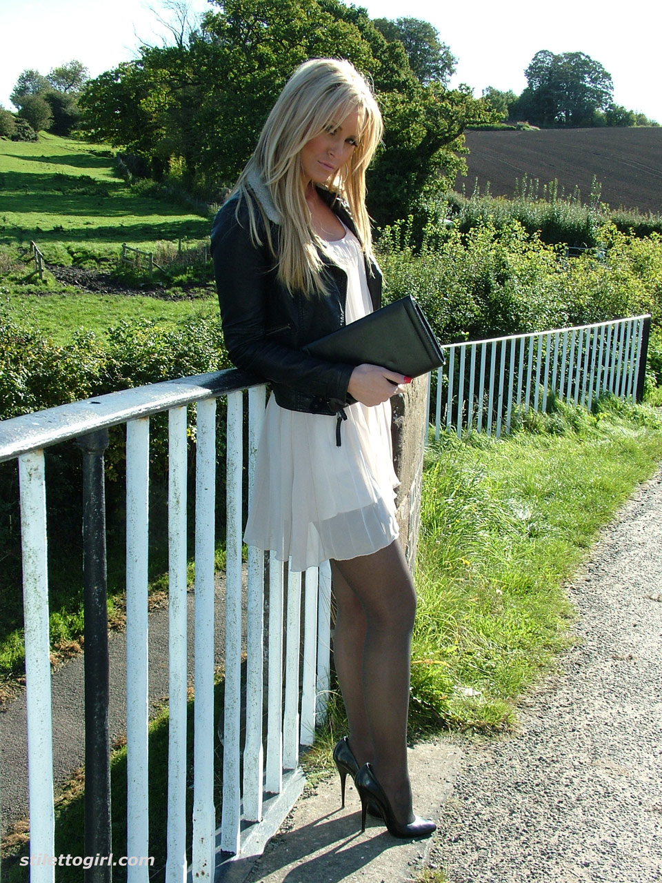 von ormy cougar women Marilynmonroe (31)dating in von ormy christian woman i am very open ask me i am a 30 years old cute woman from texas i have green eyes and blonde hair, .