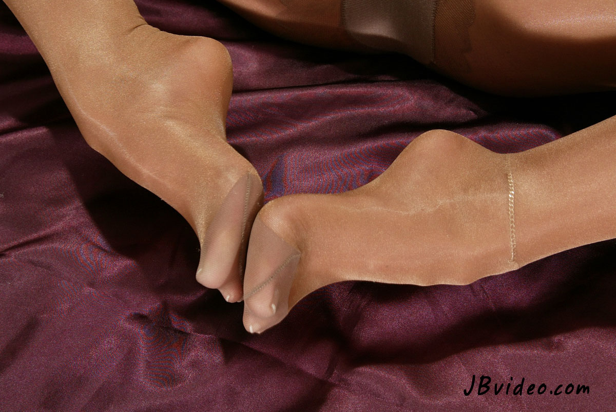Means not Feet in pantyhose remarkable idea