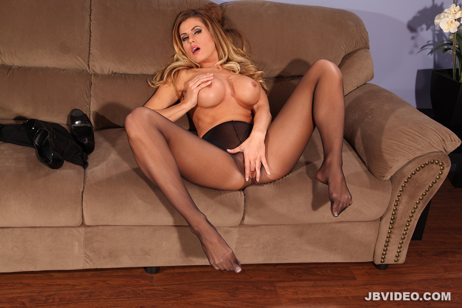 hot-pantyhose-videos-all
