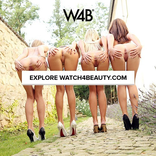 watch4beauty
