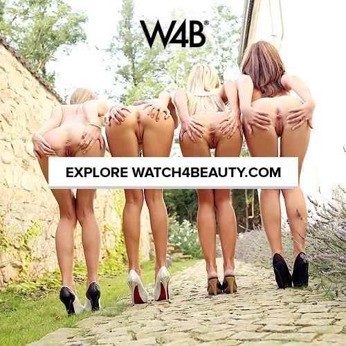 watch4beauty