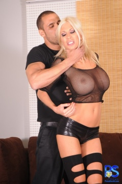 Puma Swede rough sex pornstar in action