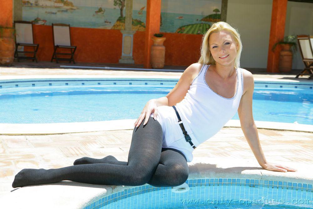 Dita von teese sex video clip