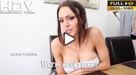 jenna-hosking-video-secretary-big-tits