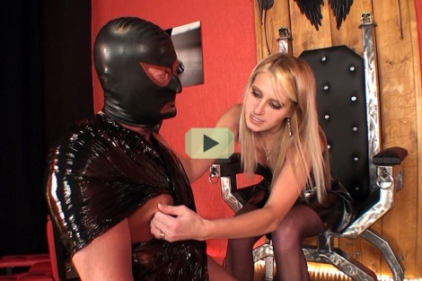 lady-natalie-black-slave