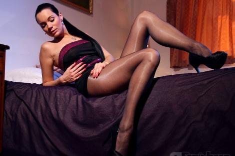 Hot naked girls having sex wallpapers