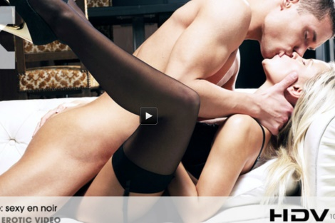 xart-video-susie-jake-sexy-erotic-xart