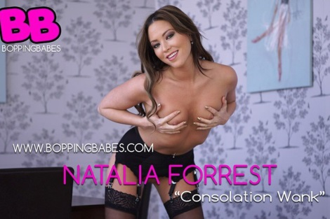 bopping-babes-video-natalia-forrest-consolation-wank