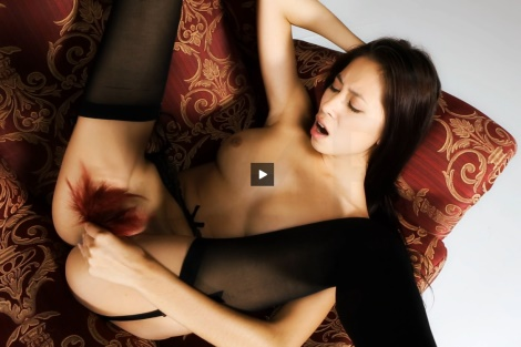 paula-shy-naked-sexy-pussy-video-watch4beauty