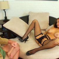 Sexy amateur sex videos – Hot Wife Rio