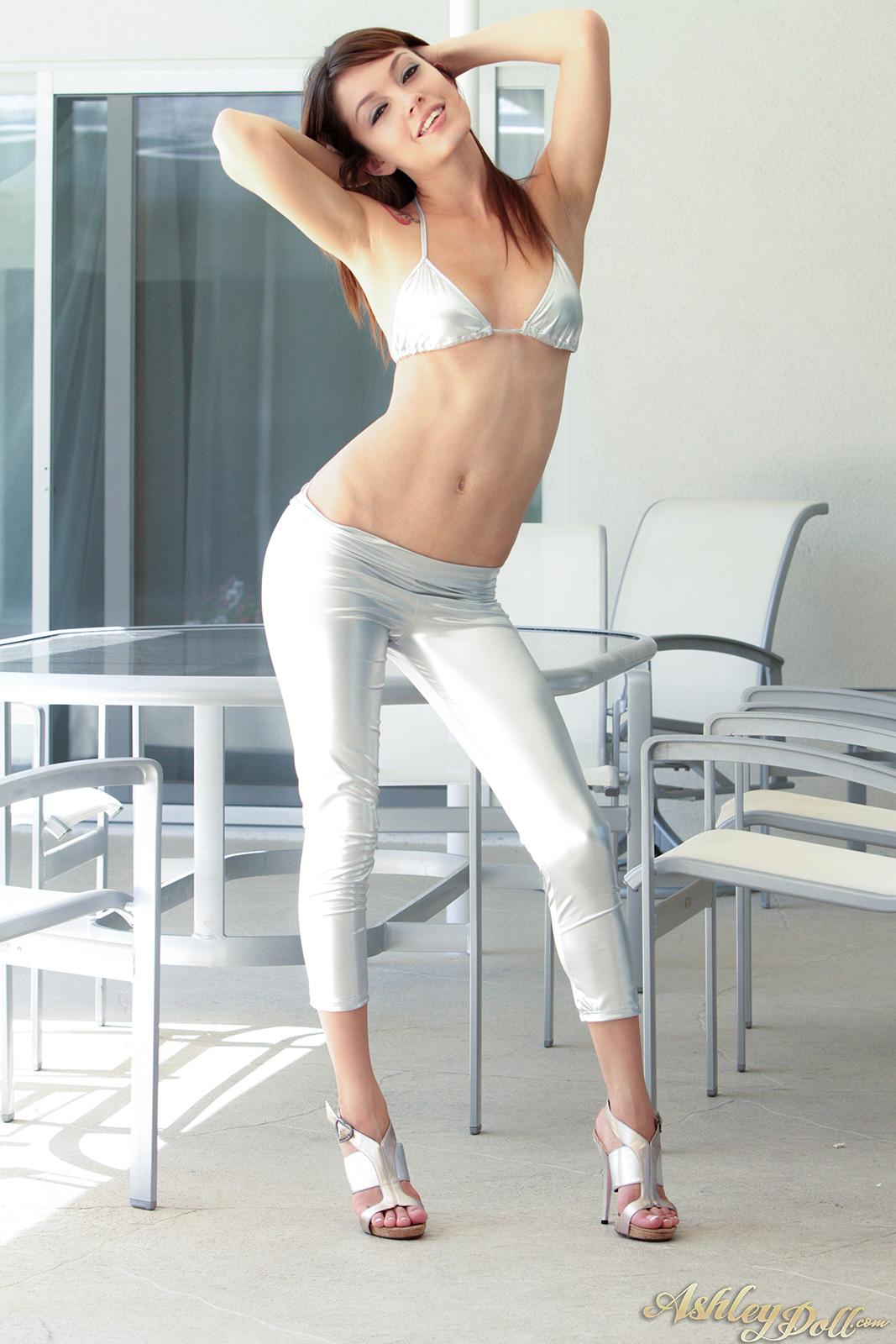 Sexy porno anal flv