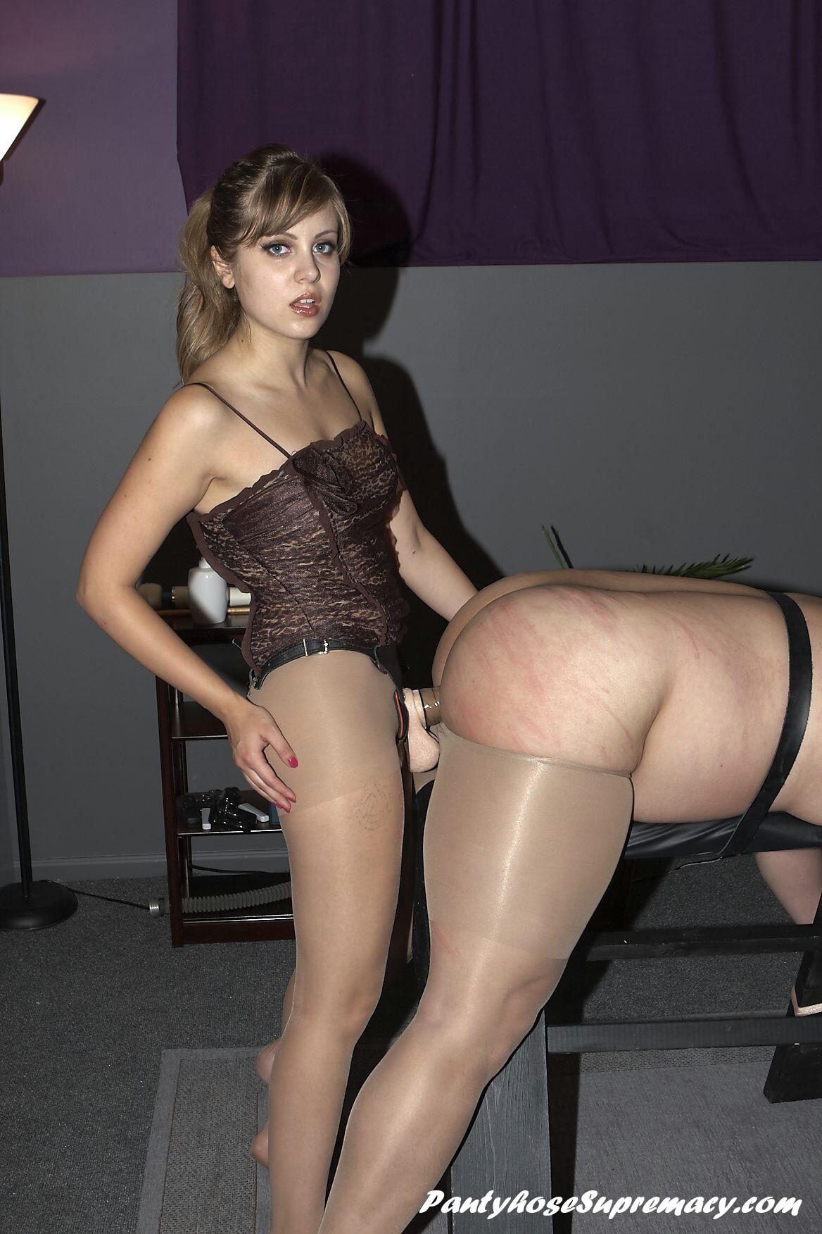 Jail sex nude photos