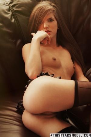 trinity-moore-stockings-schoolgirl-15_rsz