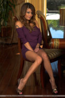 Charmane Star picture galleries – Sexy asian hottie